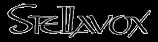 Stellavox