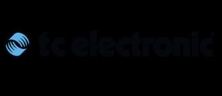 T.C. Electronic
