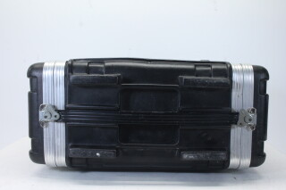 19 Inch Rack - 4HE SHP-VL-J-4040 NEW 2