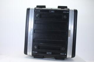 19 Inch Rack - 4HE SHP-VL-J-4040 NEW 3