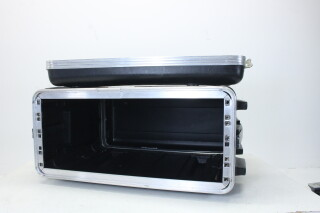 19 Inch Rack - 4HE SHP-VL-J-4040 NEW 4