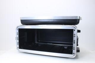 19 Inch Rack - 4HE SHP-VL-J-4040 NEW 5