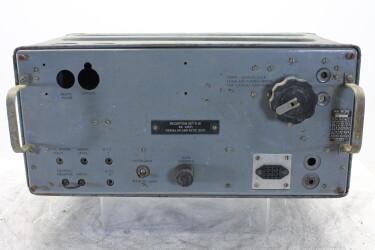 1955 Reception Set R10 ZA 21571 HEN-ZV-12-6067 NEW
