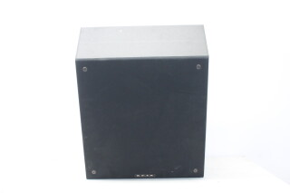 KX-1050 - 10 Inch Broadband Speaker EV O-3347-R NEW