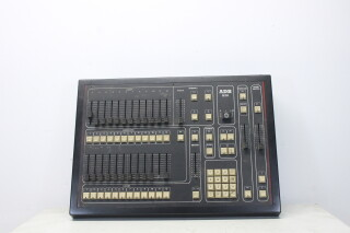 S 20 Command Table EV-I-3348 NEW