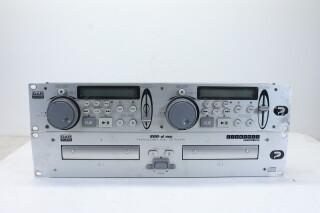 800D MKII + Controller PUR RK24-3354-R