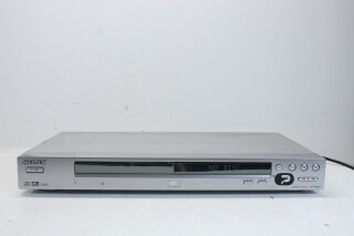 DVP-NS430 CD/DVD Player PUR RK24-3361-R