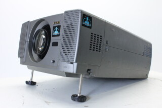 Projector CL-X71 With Case and Accessories no. 1 HVR-O-3893 NEW