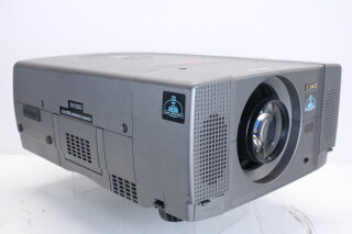 Projector CL-X71 With Case and Accessories no. 1 HVR-O-3893 NEW 2