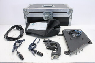 Projector CL-X71 With Case and Accessories no. 1 HVR-O-3893 NEW 5