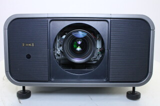 Projector CL-X85 With Case and Accessories HVR-O-3894 NEW 4