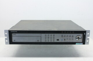 Digital Video Recorder SHR 5162 PUR RK21-3362 N