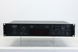 MD-350 Minidisk Player PUR RK21-3363 N