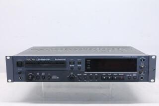 CD Recorder CD-RW901SL PUR RK21-3364 N