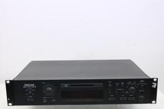 Mini Disk Player MD-301MKII PUR RK21-3367 N