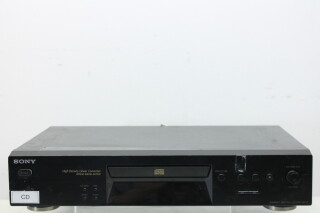Compact Disk Player CDP-XE270 PUR RK21-3370 N