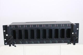L1039-10 Charging Unit PUR RK21-3381 N