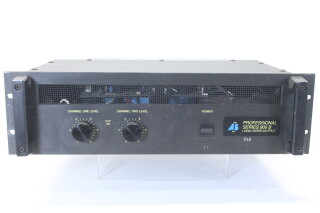 Professional Series 900 B Logic Gated Output PSU (No. 1) JDH-C2-RK-16-5739 NEW