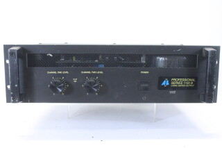 Professional Series 900 B Logic Gated Output Power Supply (No. 2) JDH-C2-RK-16-5741 NEW