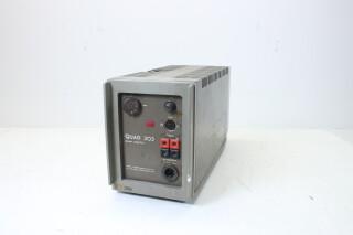 Quad 303 - Power Amplifier (No.2) SHP-R-4031 NEW
