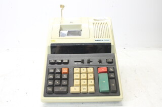 Adler 1121PD Desk Calculator HEN-S-4419 NEW