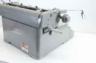 Vintage Typewriter In Working Condition KAY OR-7-13444-BV 9