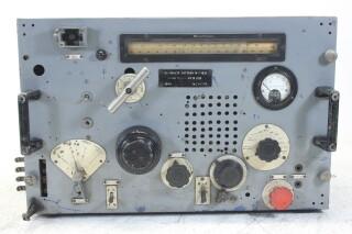 Pattern W1516B Tuner Amplifier B21B HEN-ZV-14-5865 NEW