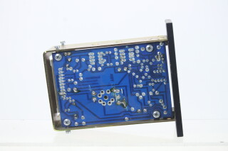 A1506/0s Preamp EV-Naast S-3802 4