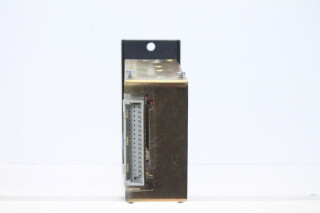 A1506/0s Preamp EV-Naast S-3802 5