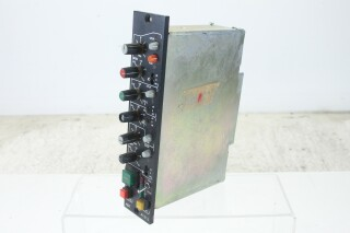 ADT A1121-6 Auxiliary Module (No.6) B-11-11001-z 2