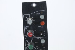 ADT A1121-6 Auxiliary Module (No.6) B-11-11001-z 3