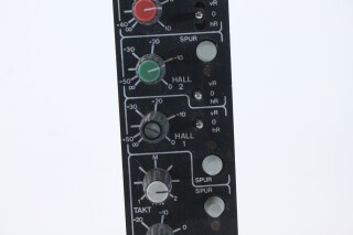 ADT A1121-6 Auxiliary Module (No.6) B-11-11001-z 4