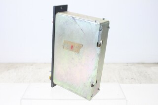ADT A1121-6 Auxiliary Module (No.6) B-11-11001-z 6