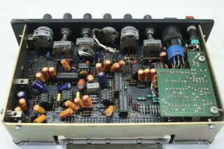 ADT A1121-6 Auxiliary Module (No.6) B-11-11001-z 9