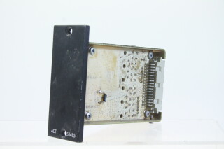 S1485 Module EV-Naast S-3803 NEW