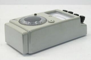 Ampere, Volt and Kilo Ohm Meter KAY C/D-13896-bv 6