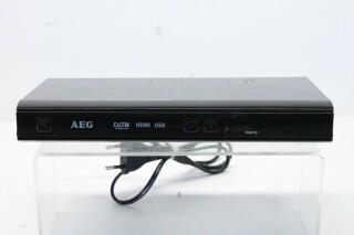 DVB-T 4544 HD Digital Q-10373-z 3
