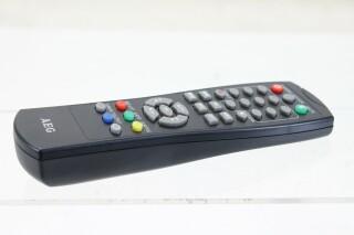 DVB-T 4544 HD Digital Q-10373-z 6