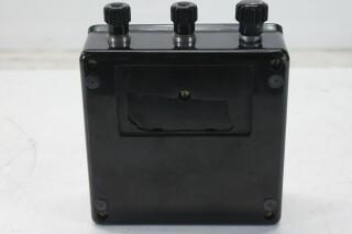 LUX Meter - Light Meter (DAMAGED) KAY C/D-13894-bv 6