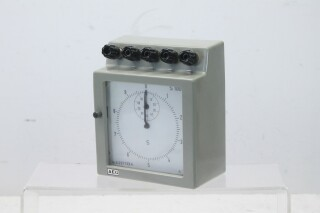 S 100h - Somekind of Timer KAY C/D-13888-bv 1