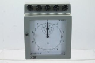 S 100h - Somekind of Timer KAY C/D-13888-bv 2