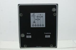 S 100h - Somekind of Timer KAY C/D-13888-bv 3