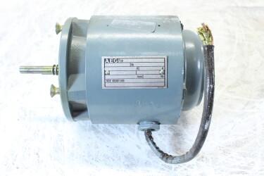 APEB 56N6R3 Reel MotorTelefunken M15 Part (No. 1) EV-ZV-1-6149 NEW