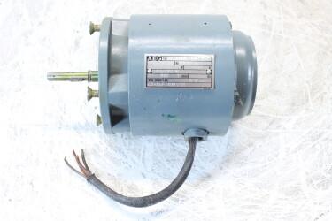 APEB 56N6R3 Reel MotorTelefunken M15 Part(No. 2) EV-ZV-1-6150 NEW