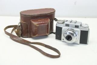 Super Silette with Apotar 1:3.5/45 Lens S-9760-z