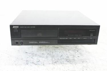 CD-M459 CD player TCE-N-6602 NEW