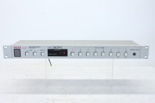 ME30PII Midi Programmable Patch Bay TCE-RK-17-5029 NEW 1