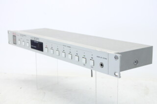 ME30PII Midi Programmable Patch Bay TCE-RK-17-5029 NEW 3