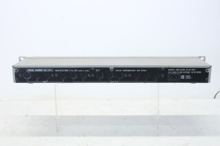 ME30PII Midi Programmable Patch Bay TCE-RK-17-5029 NEW 6