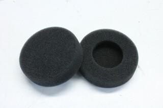 Z 53 - Pair of Ear Cushions for K10 Headphones K-10554-Z 2